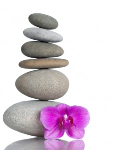 image for relaxation page